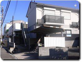 豊中市整体 創楽カイロ研究所は、岡町駅から徒歩5分。走井または桜塚からも車で5分です。