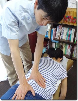 豊中市の創楽カイロ研究所は整体・カイロ・カウンセリングを利用して痛みや不調の改善に取り組んでいます。